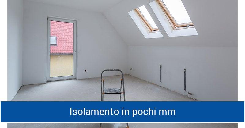 Isolamento-termico-pareti-interne-1