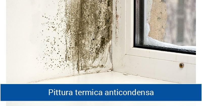 Pittura-termica-antimuffa