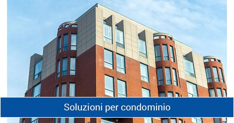 Rifacimento-facciate-condominiali